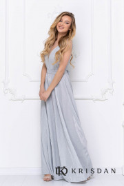 Вечернее платье 20135e