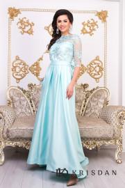 Вечернее платье 9001e
