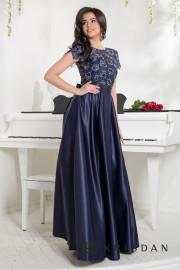Вечернее платье 8038e