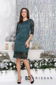 Коктейльное платье 9194e