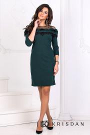 Коктейльное платье 8183e