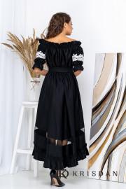 Повседневное платье 20149e