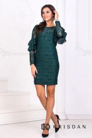 Коктейльное платье 8174e