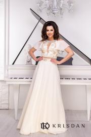 Вечернее платье 9064e