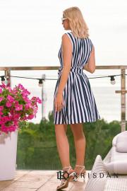 Повседневное платье 20133e