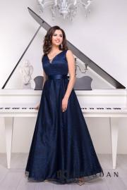 Вечернее платье 9032e