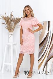Коктейльное платье 20151e